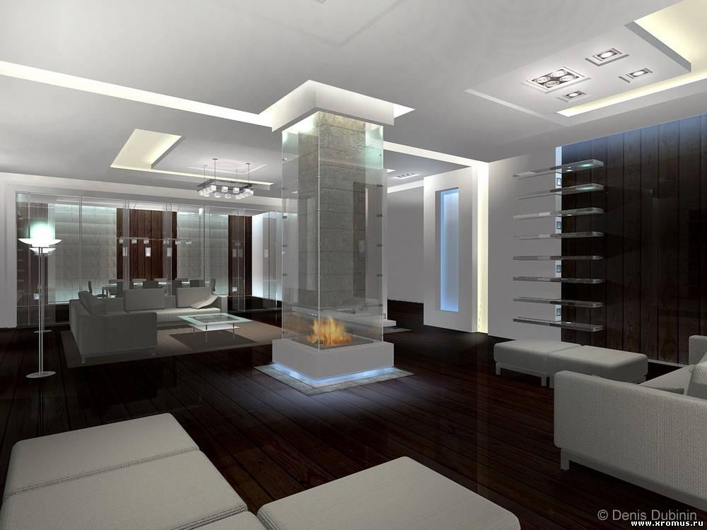 Studio apartment in Crotone buy