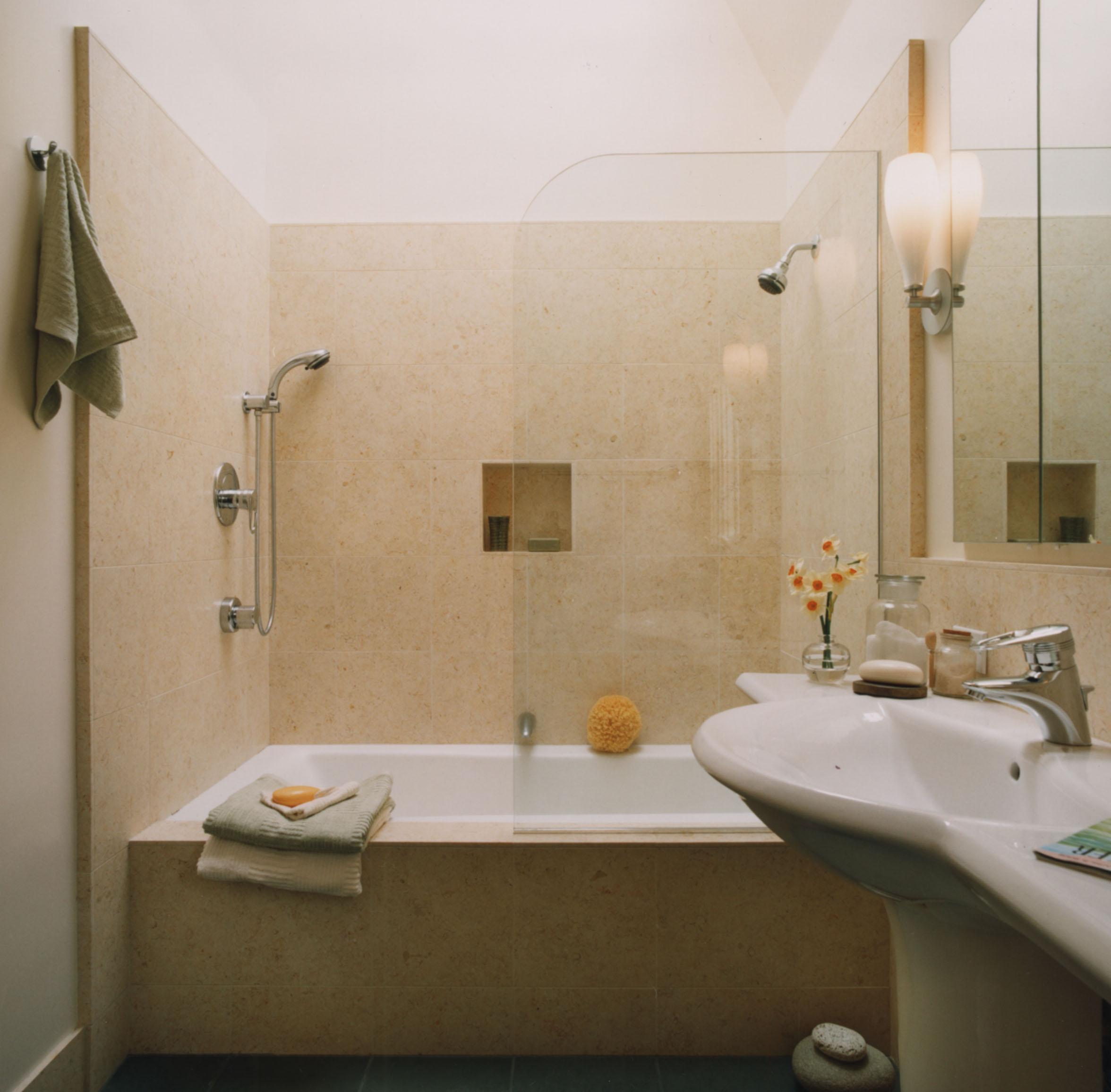 Завантажити ванна кімната в хрущовці фото 1 800x648.