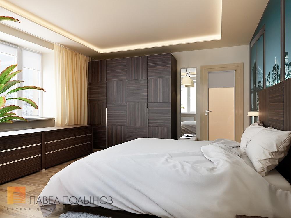 """Интерьер для спальни с двумя окнами """" картинки и фотографии ."""