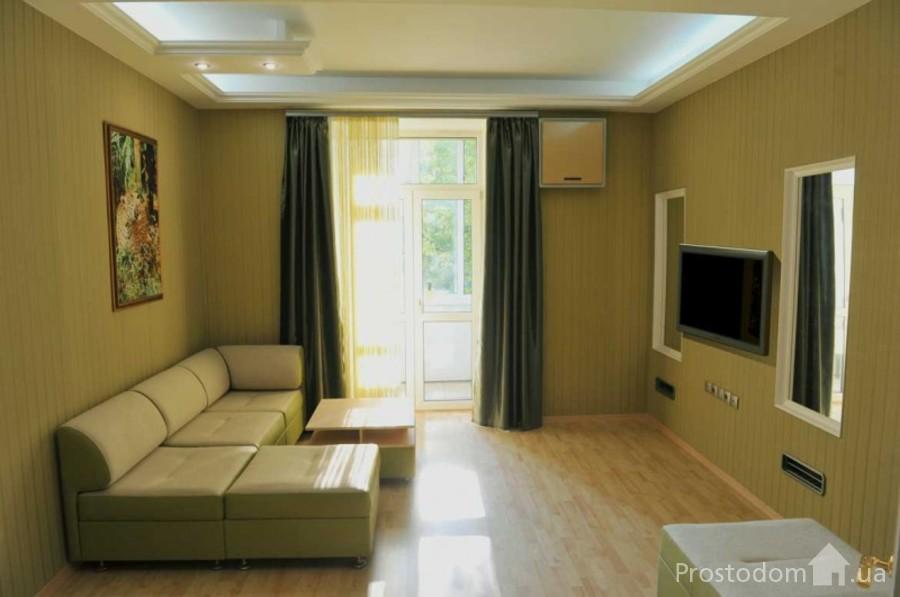 Продам 2-комнатную квартиру. киев, довженко 10 - цена: 12300.
