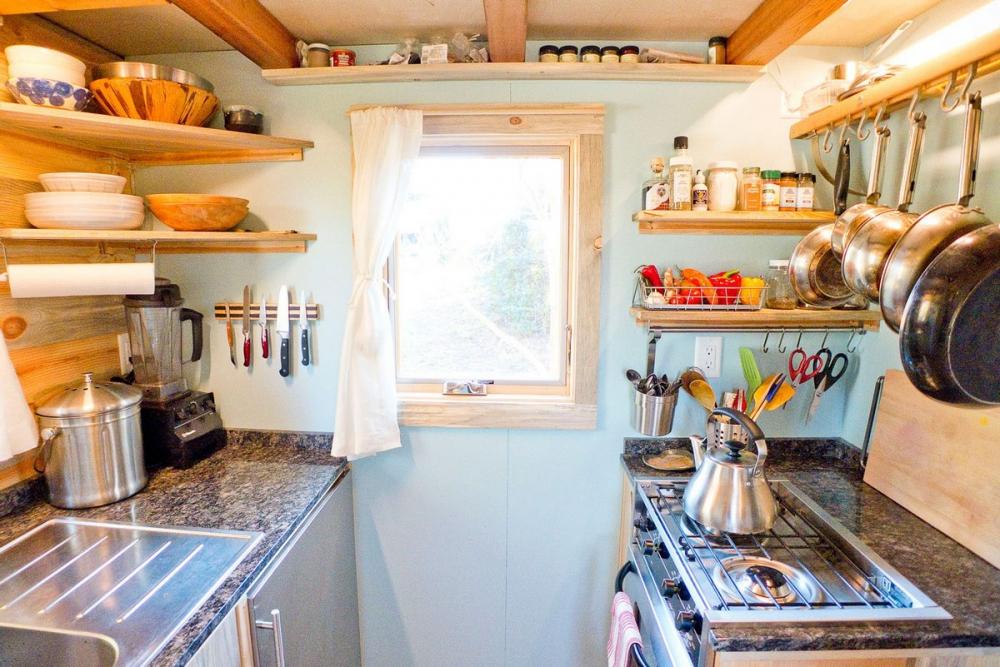 Как создать уют в доме: идеи, предметы интерьера, советы