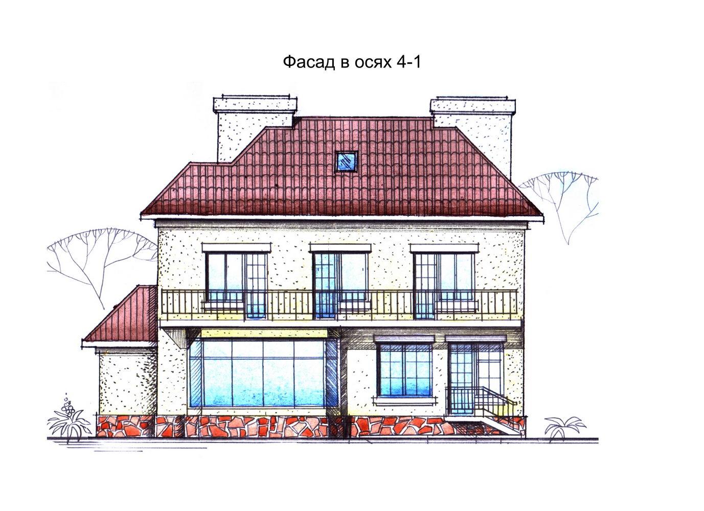 Скачать программу дизайн фасадов домов скачать приложение мой мегафон