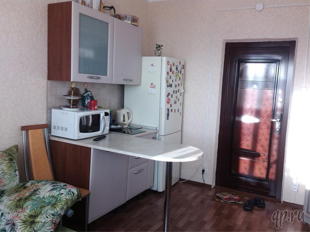 комната в общежитии дизайн фото