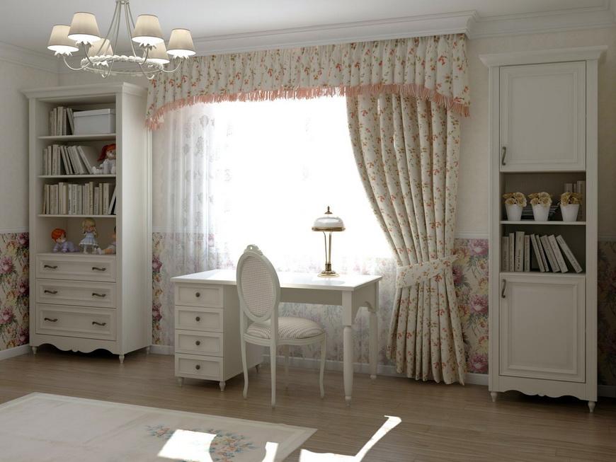 вам приснилось, мебель для детской комнаты белая для девочки произносит прощальную