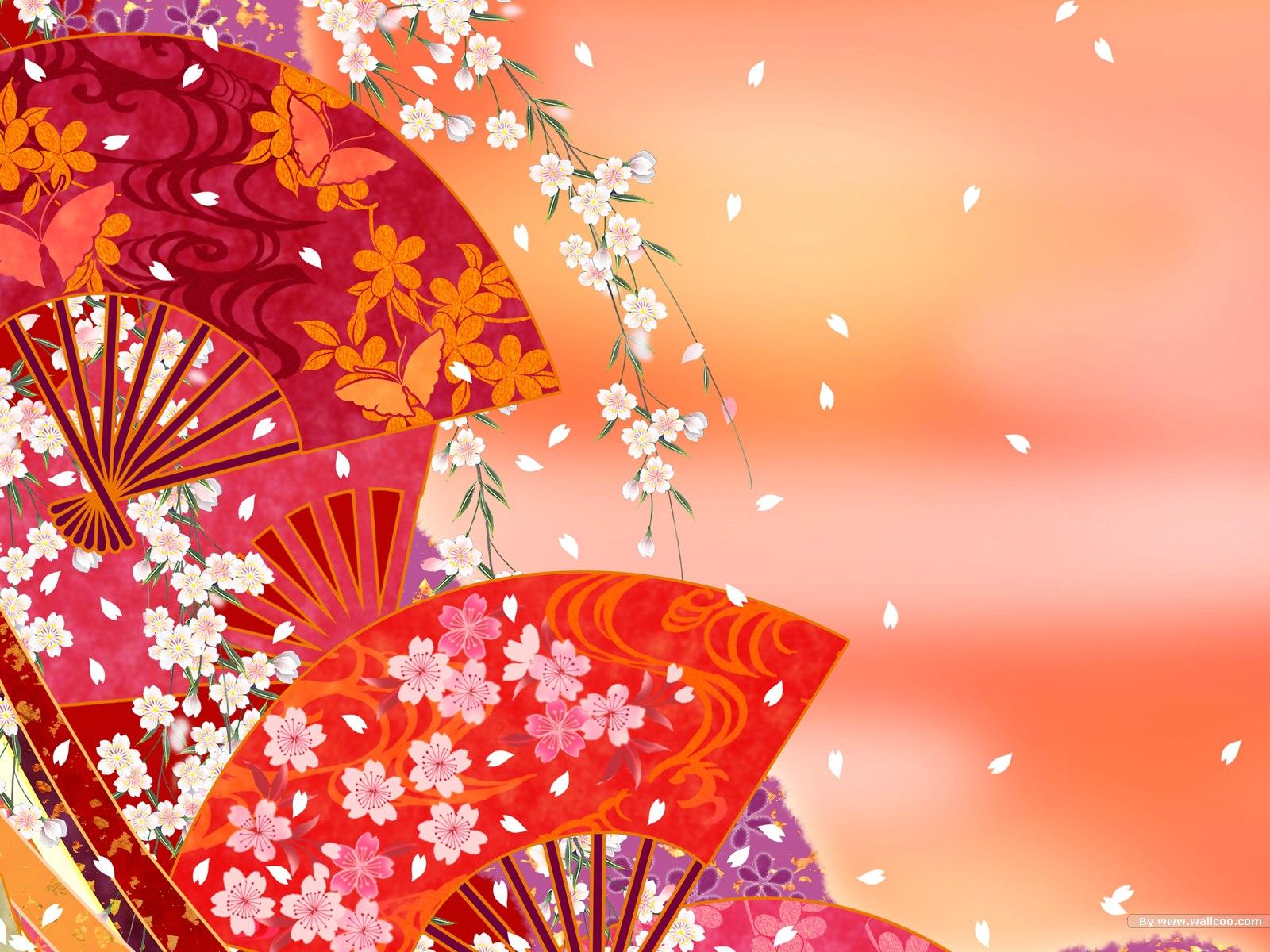 Приколами, картинки японии для презентации