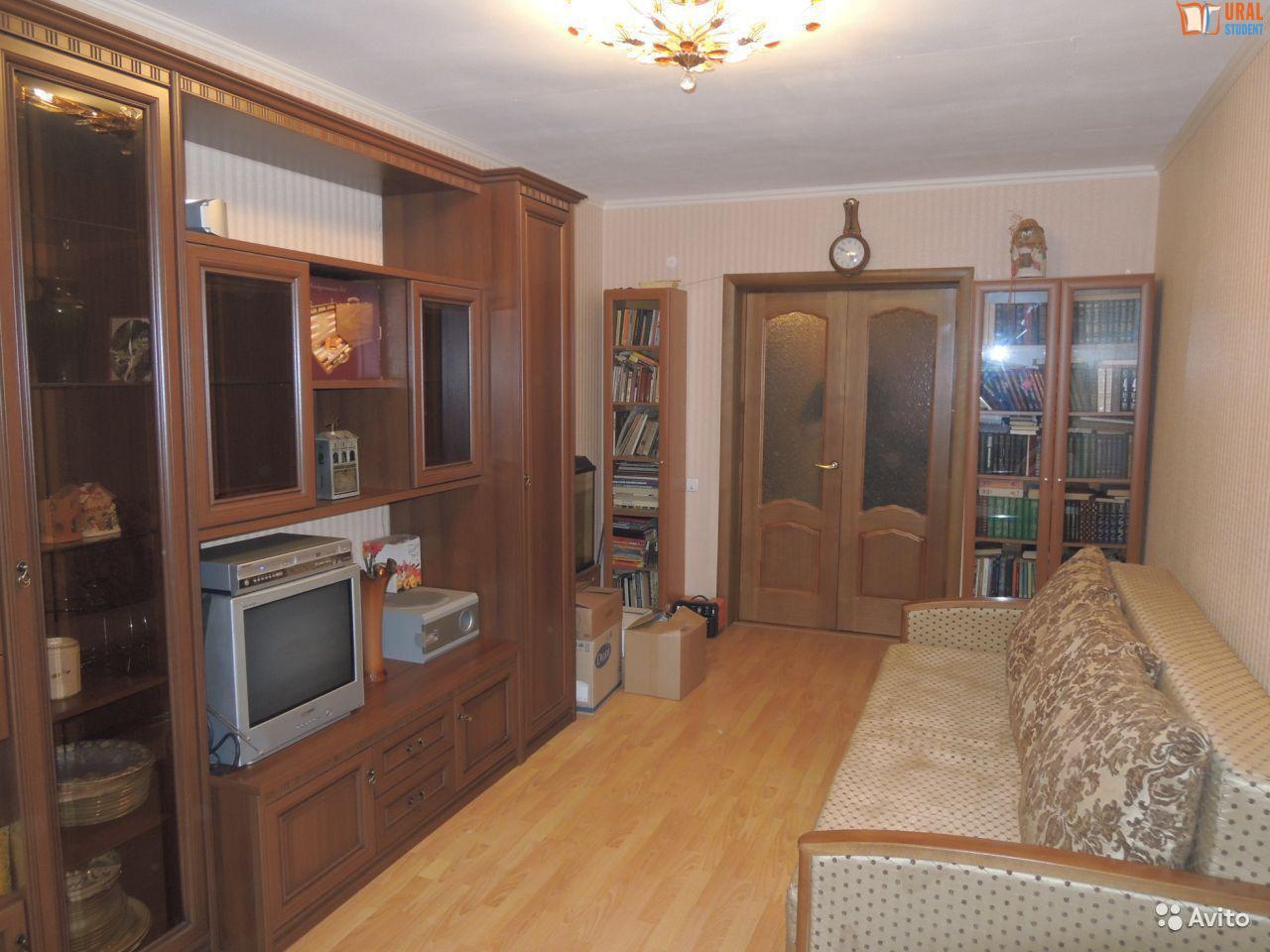 Продается 2-комнатная квартира в ростове-на-дону в районе зж.