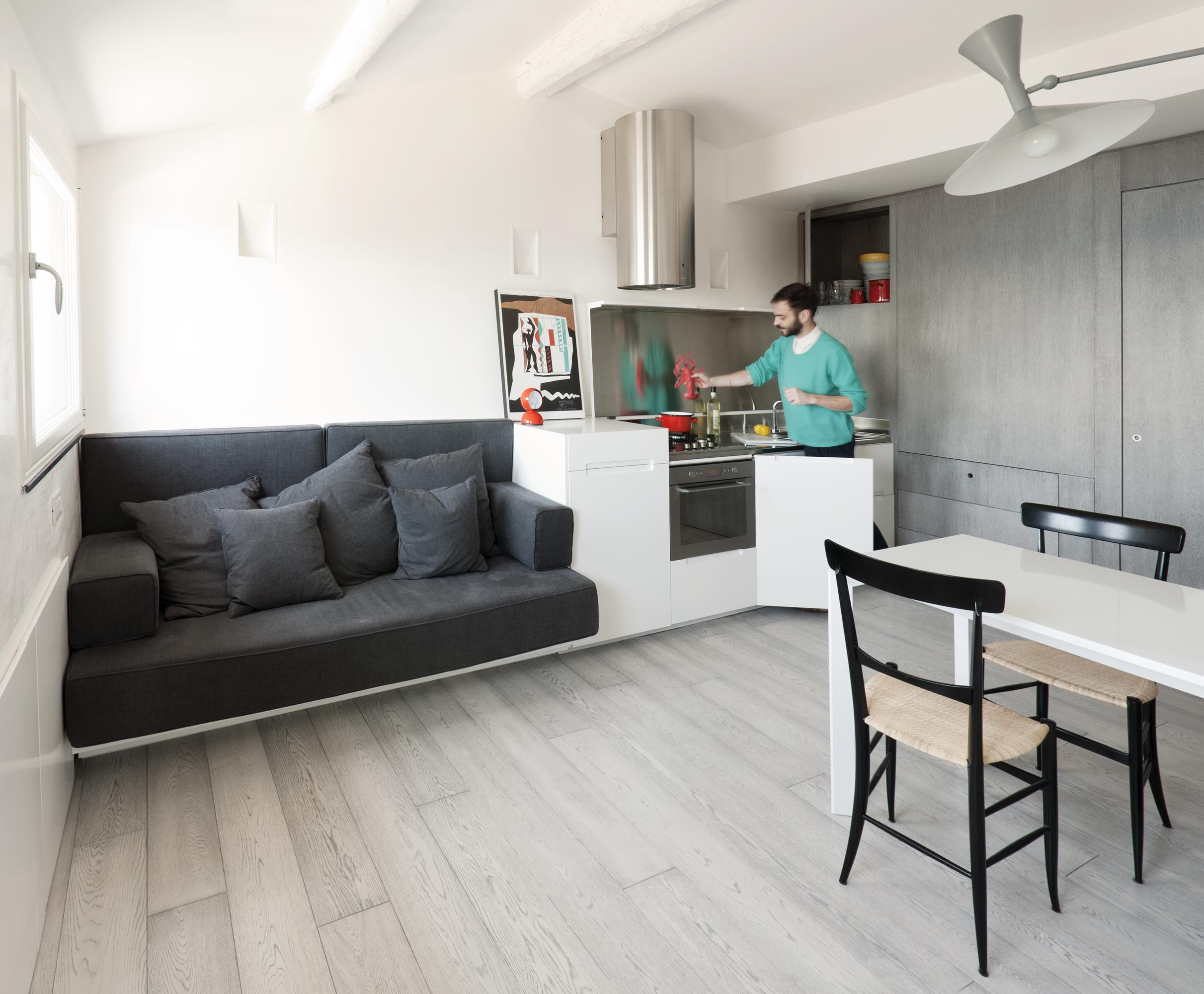 дизайн маленькой кухни студии фото картинки и фотографии дизайна