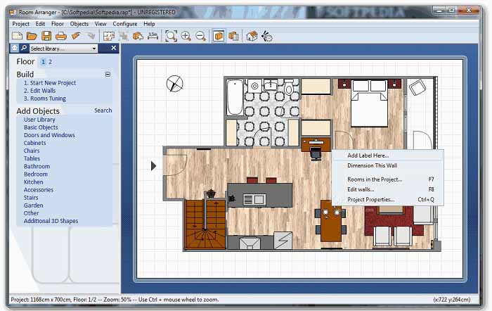 74 Software Desain Rumah Online