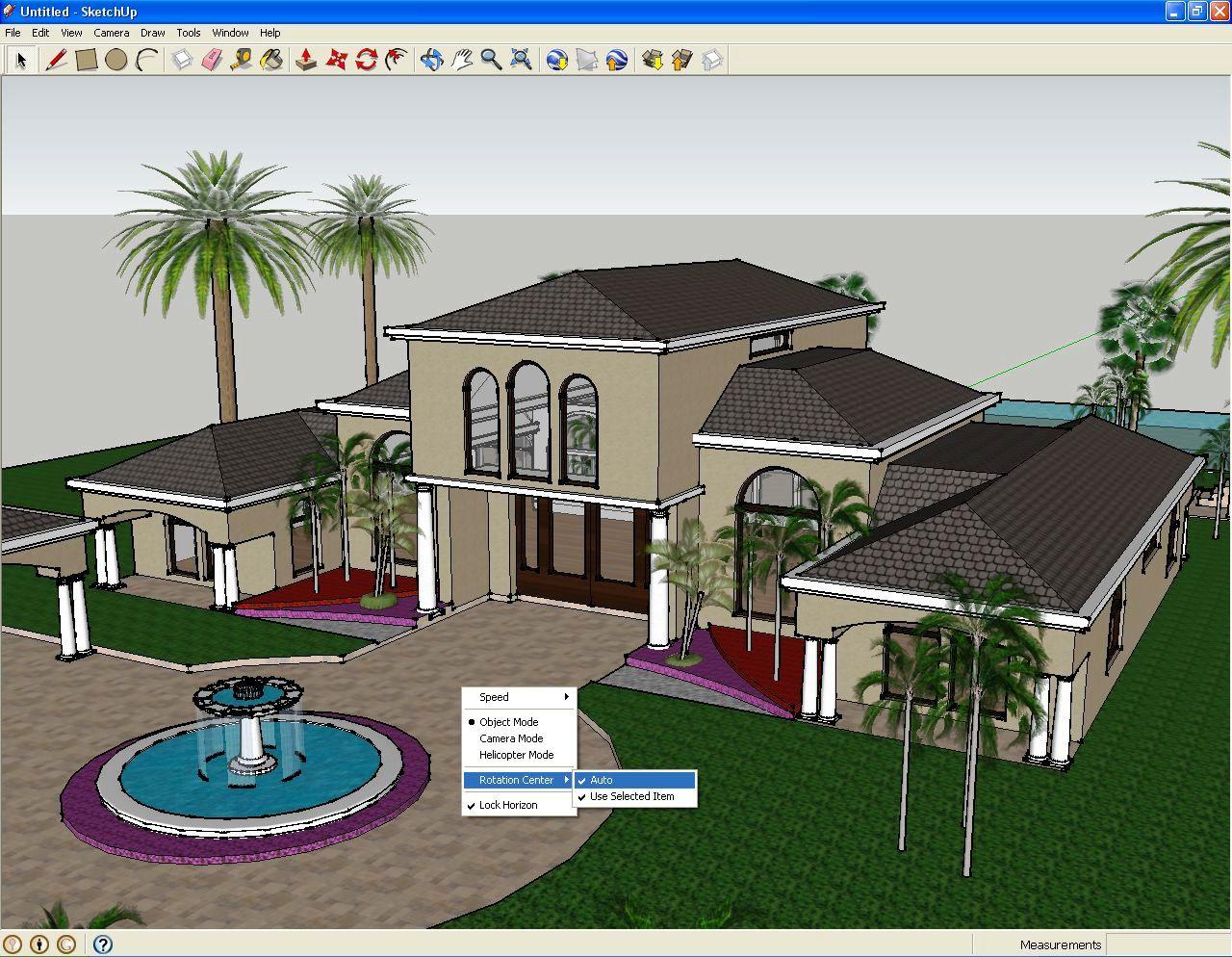 скачать программу проект дома