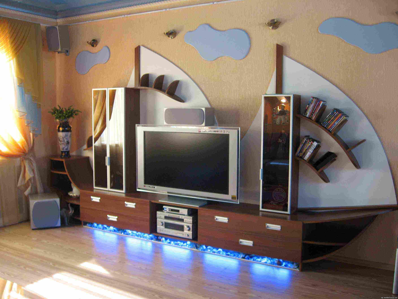 Шкафы и кровати. гарнитуры: дизайнерская мебель в наро-фомин.