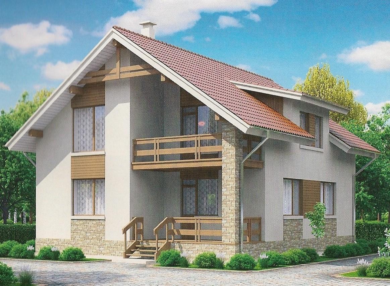 сколько стоит построить дом 150 м2 белье термобелье может