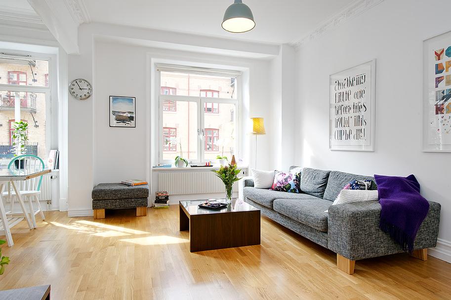 заработать дизайн квартиры в скандинавском стиле рака щитовидки: тонкоигольная
