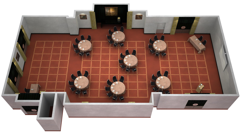 Floor planner 3d online » Картинки и