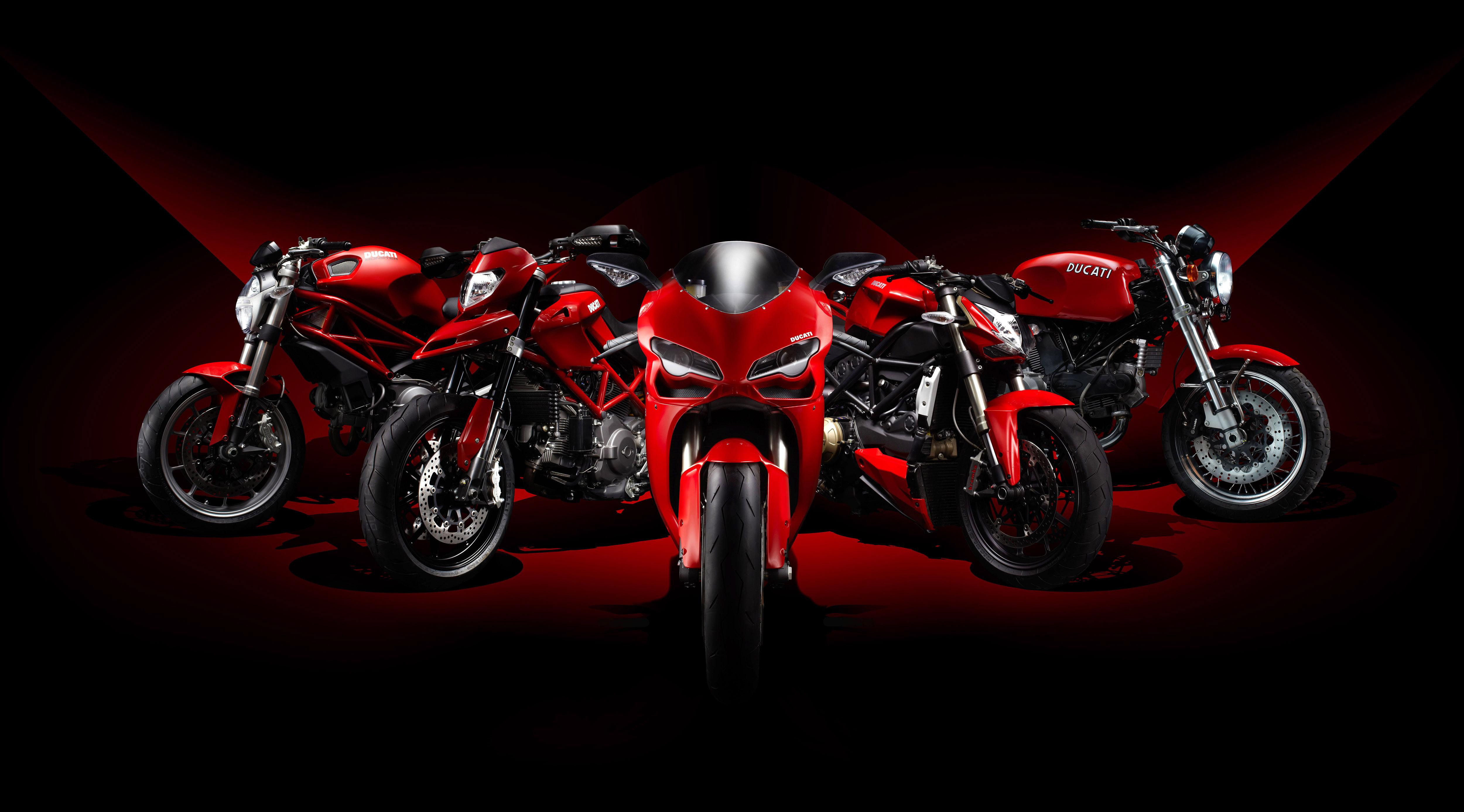 мотоцикл байк бесплатно