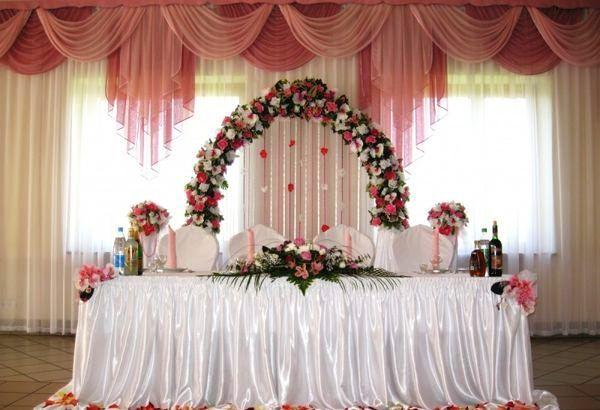 Идеи свадебного декора своими руками фото фото 224