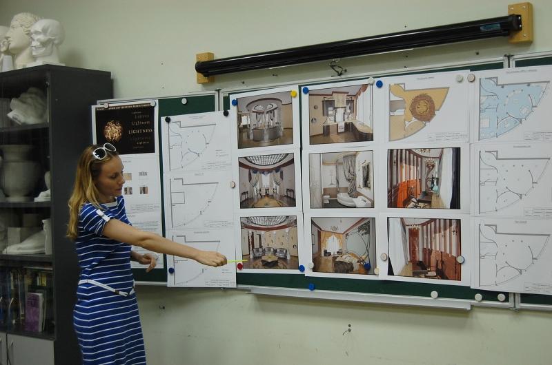 Картинки современных зданий