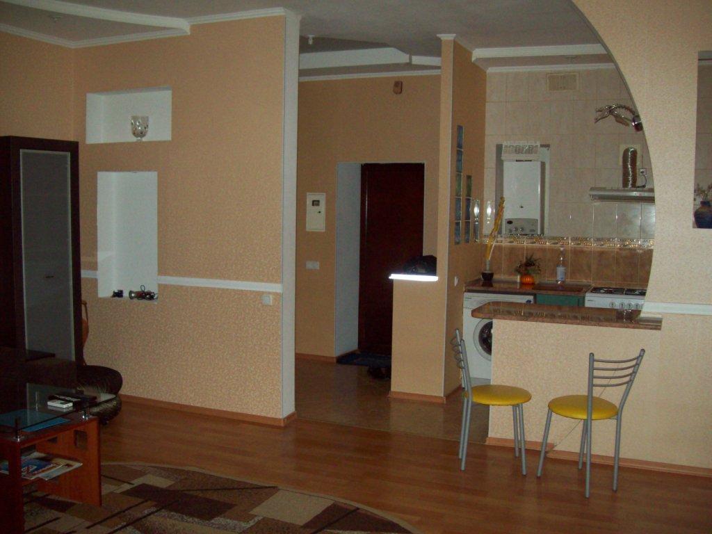 "Дизайн маленькой комнаты в однокомнатной квартире "" картинки."
