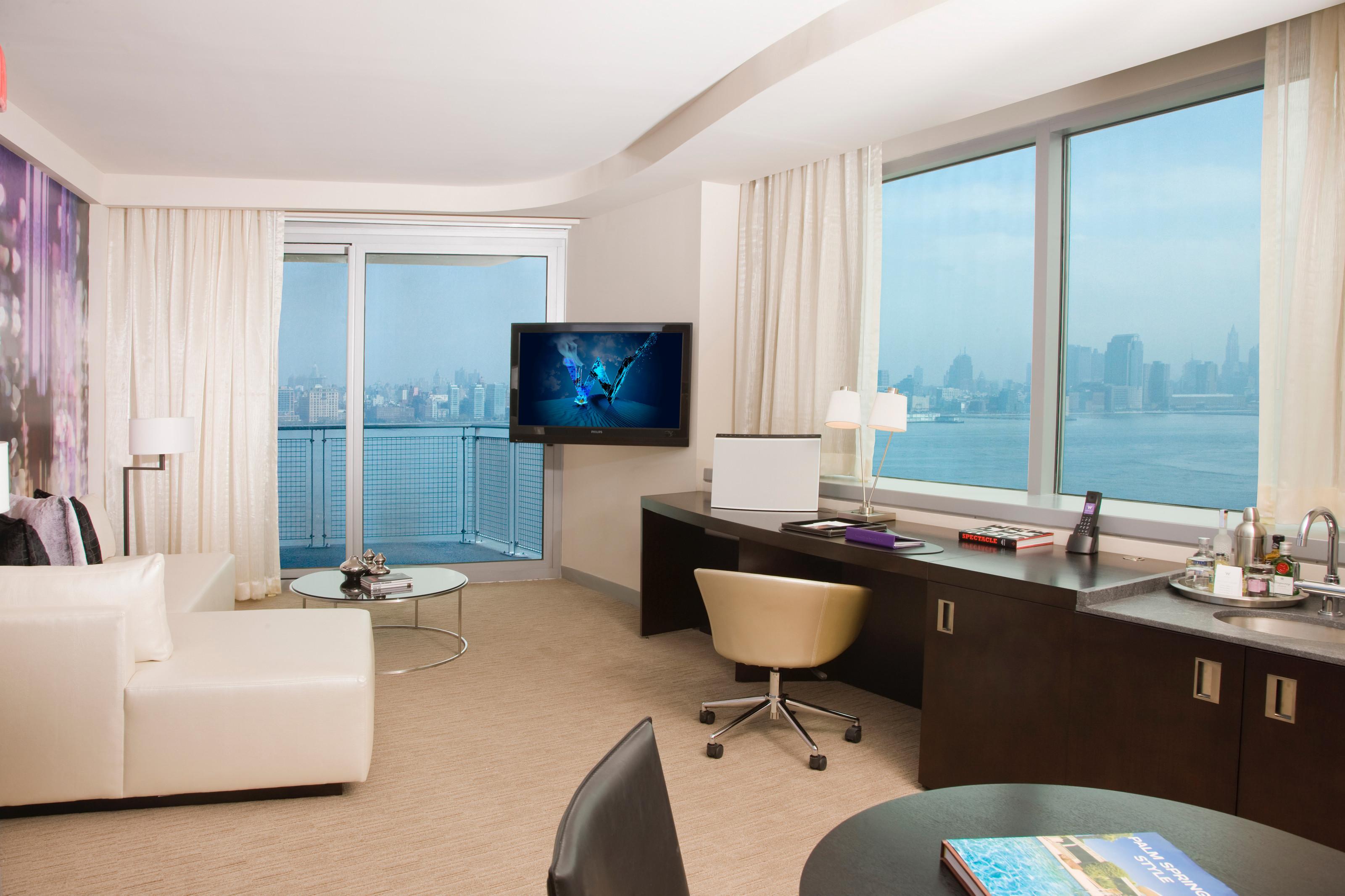 Дизайн комнаты с двумя окнами - всё о строительстве и ремонт.