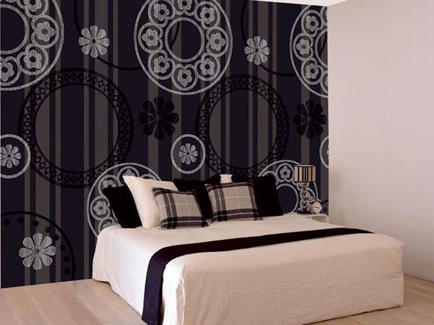 фотообои для спальни купить москва картинки и фотографии дизайна