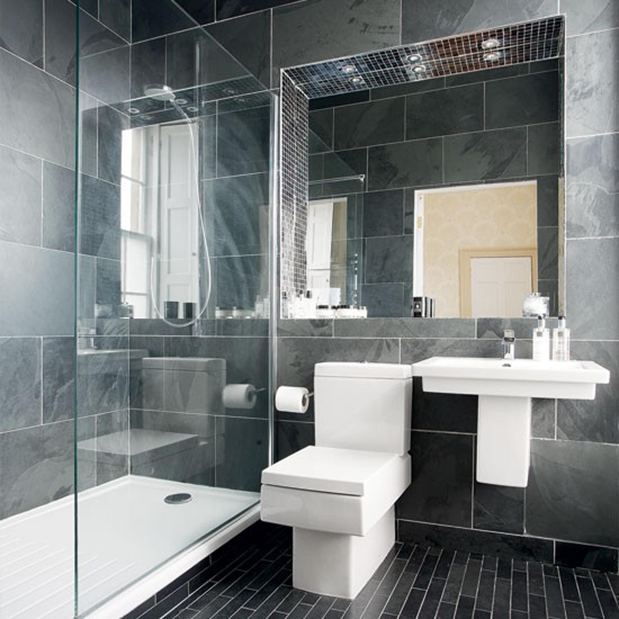 ванная комната фотографии туалет и
