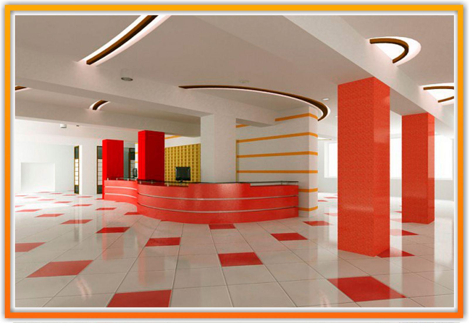 Москва: ofik стройка стандартный или евроремонт квартир -ком.