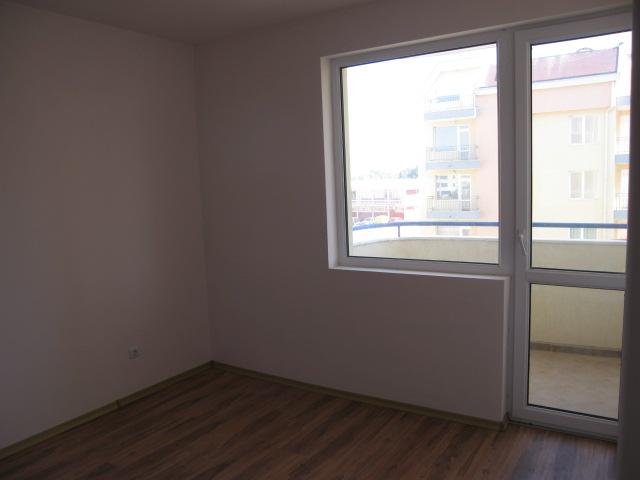 """Дизайн комнаты с выходом на балкон """" картинки и фотографии д."""