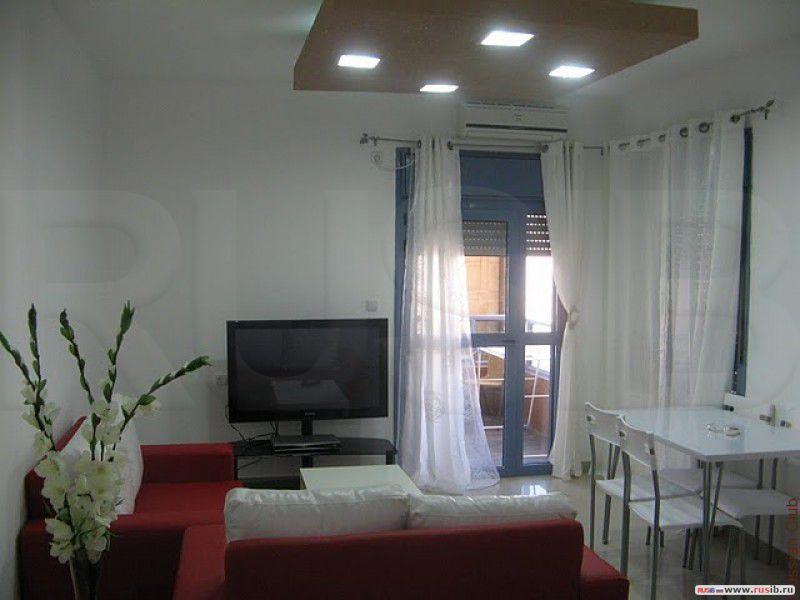 Квартира в израиле купить дешево