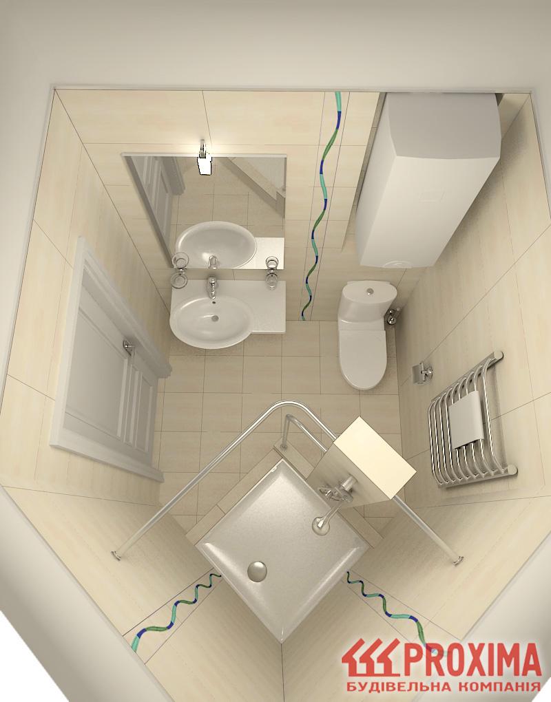 """Дизайнерские проекты маленьких ванных комнат """" картинки и фо."""