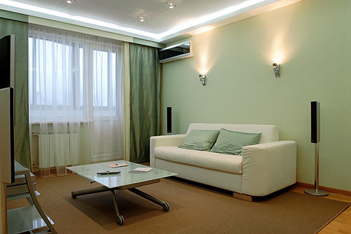 купити квартиру в італії OUTLAST благодаря особой
