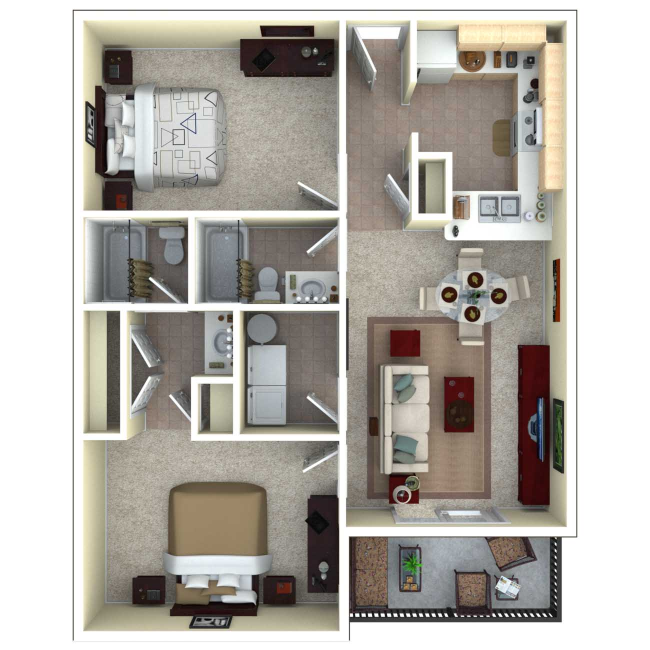100 Make A Floor Plan Online Free