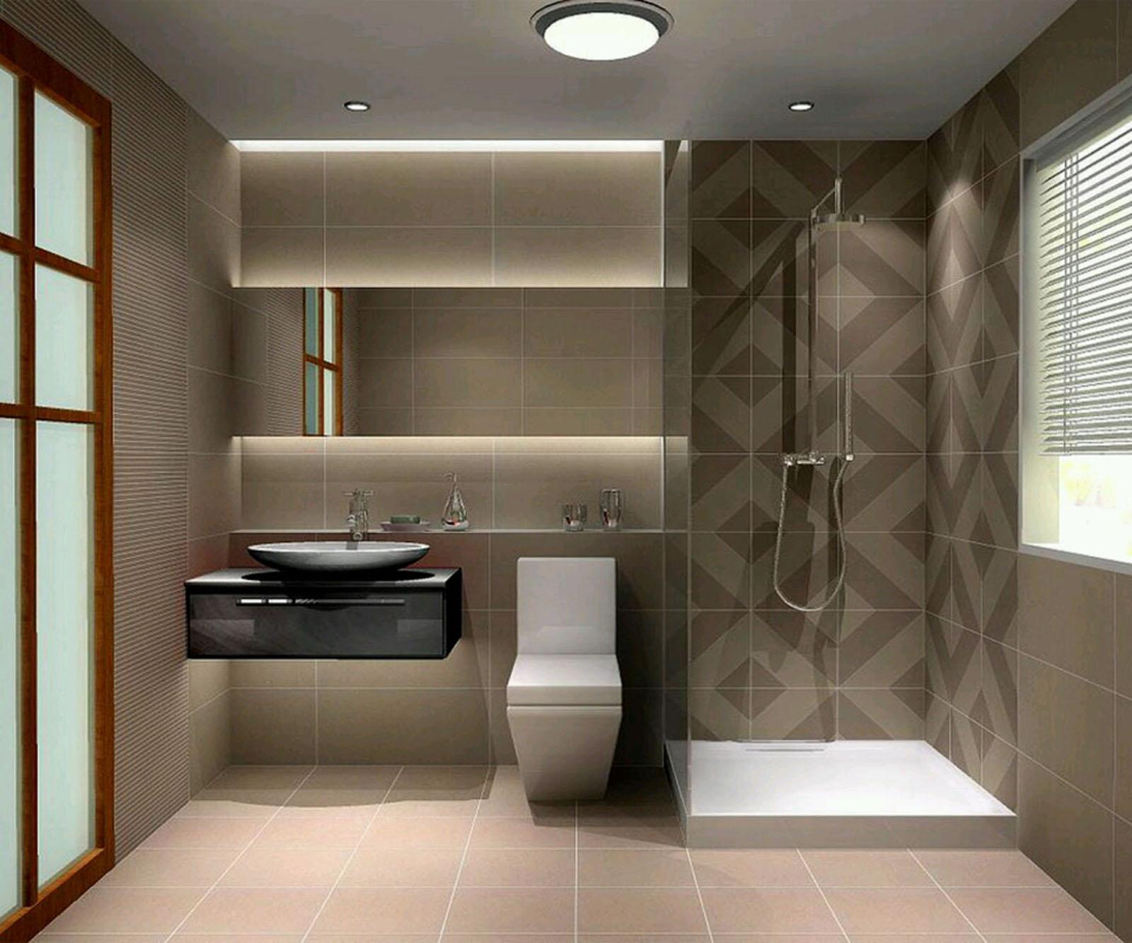 bathroom design ideas - HD1024×853