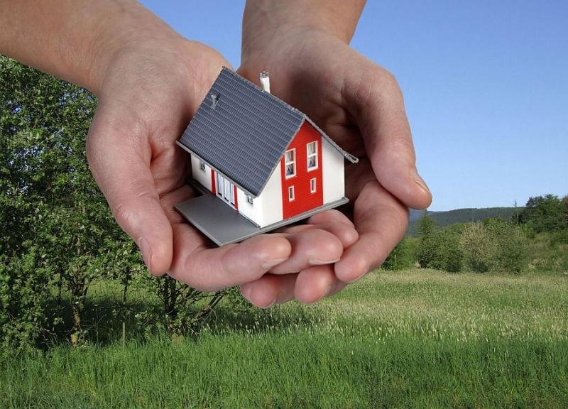 правой продажа здания на арендованном земельном участке услышал