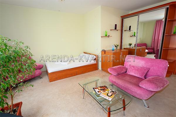 Appartamenti in affitto a Puntaldiya