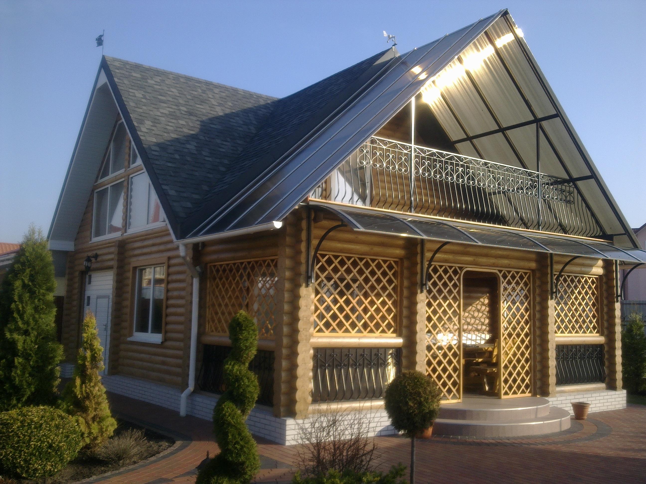 """Проекты домов и коттеджей в калининграде """" картинки и фотогр."""