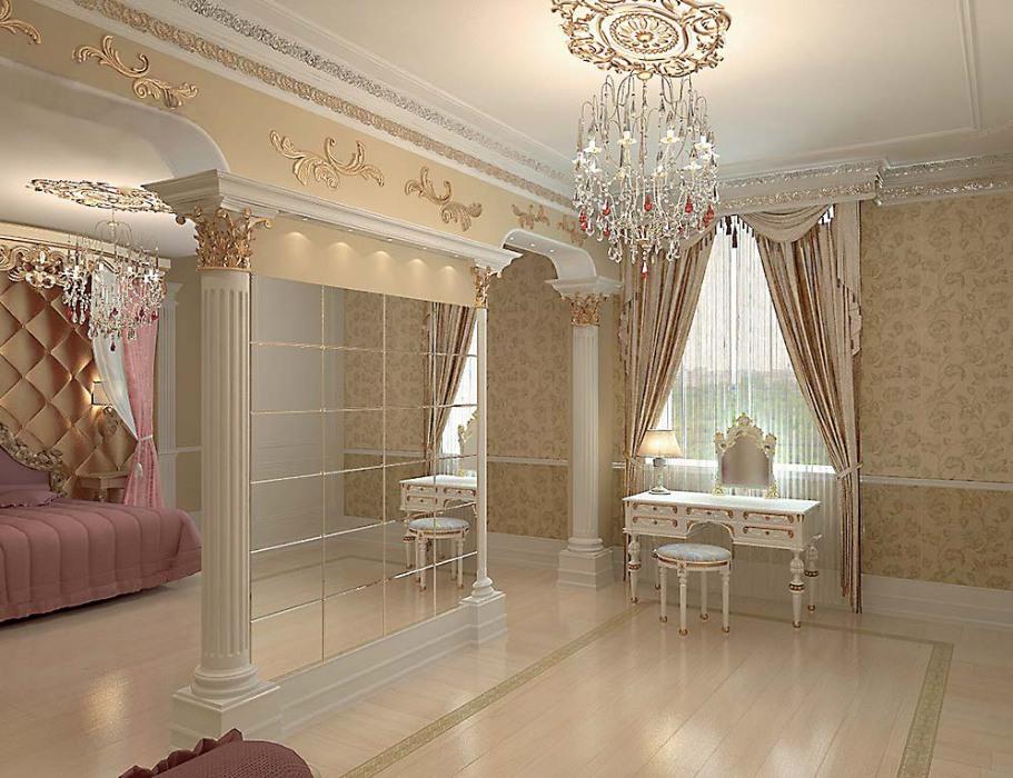 Фото ремонта дизайна квартир