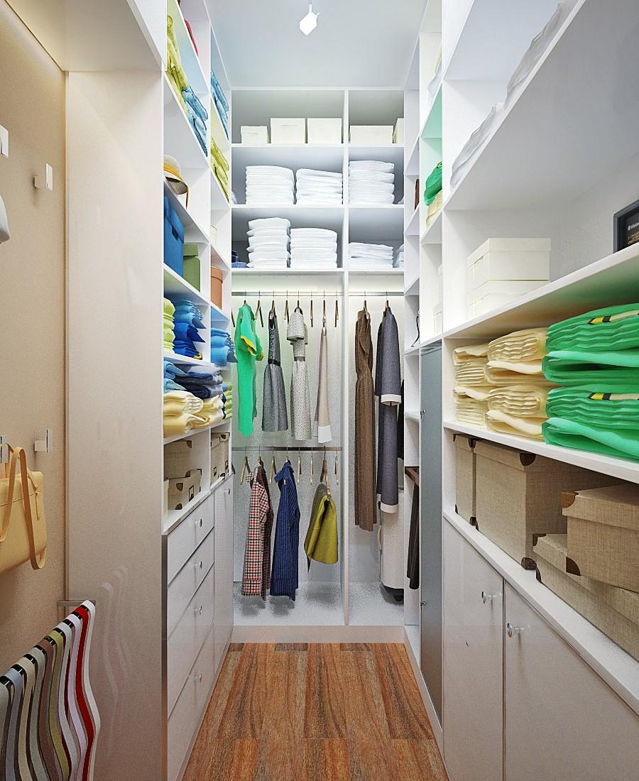 """Проект гардеробной комнаты фото """" картинки и фотографии диза."""