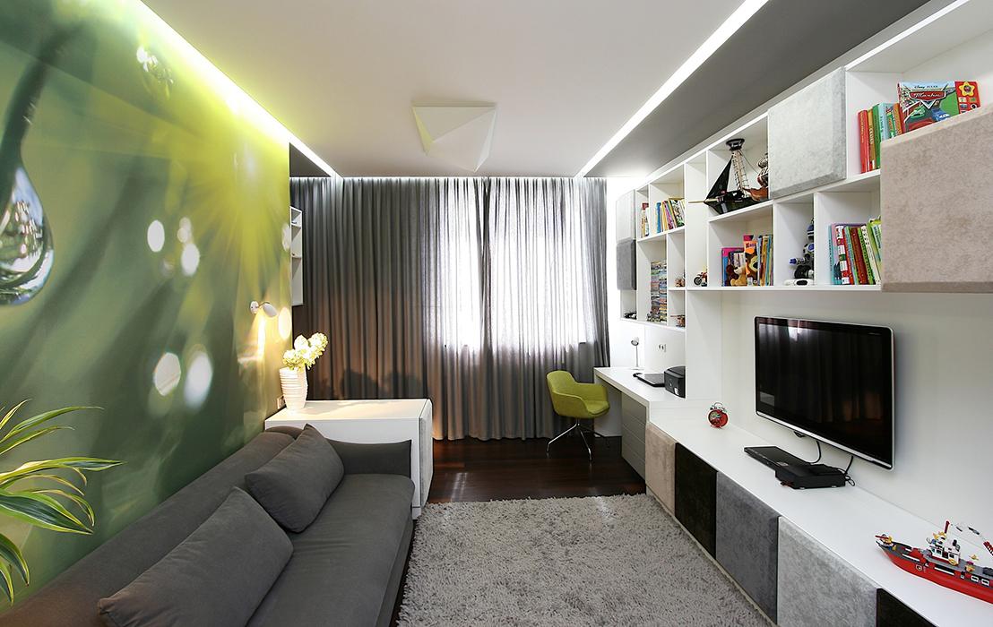 Amazing bedroom design brucall.com.