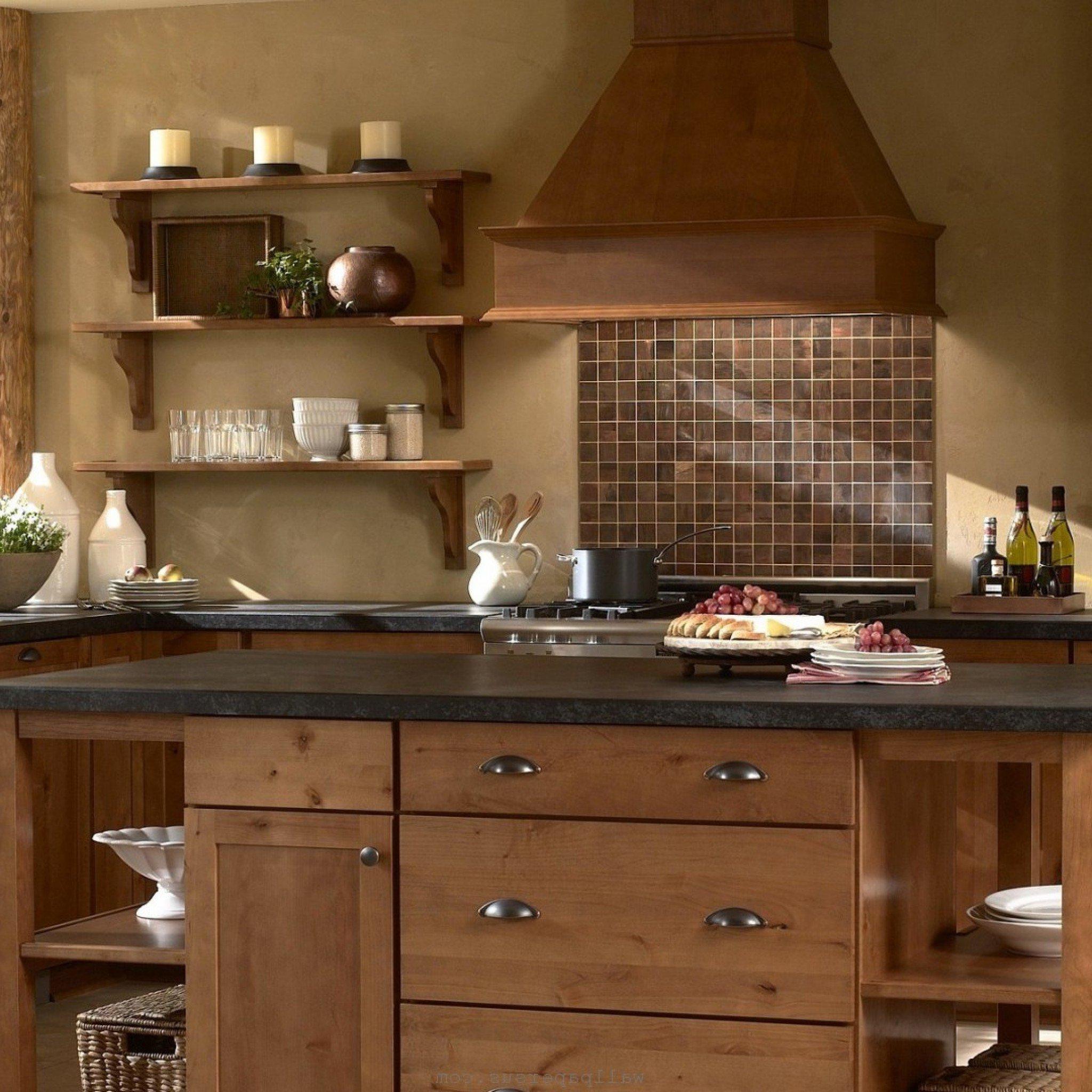 Кухня деревянная бесплатно