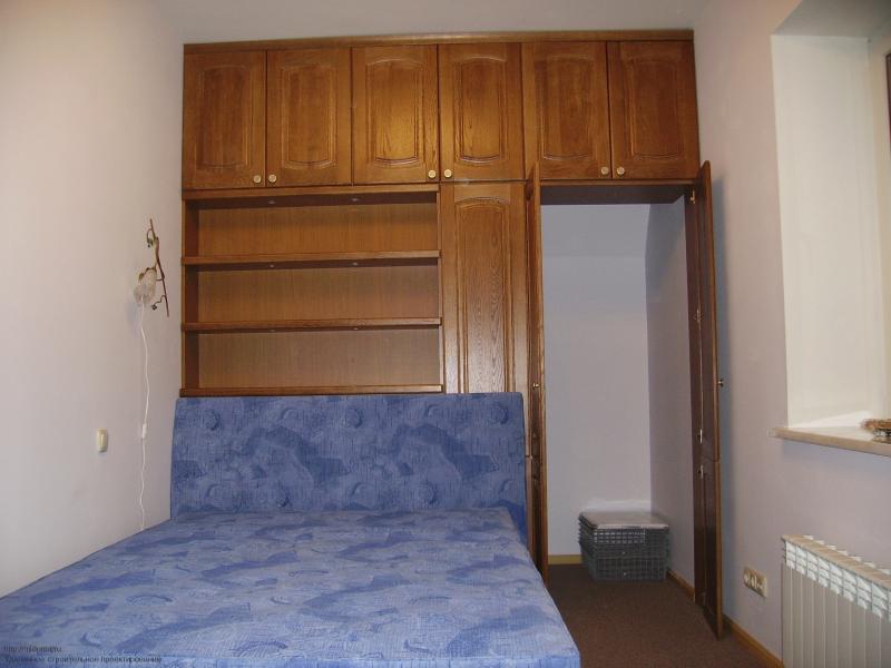 фото мебели для маленькой спальни картинки и фотографии дизайна