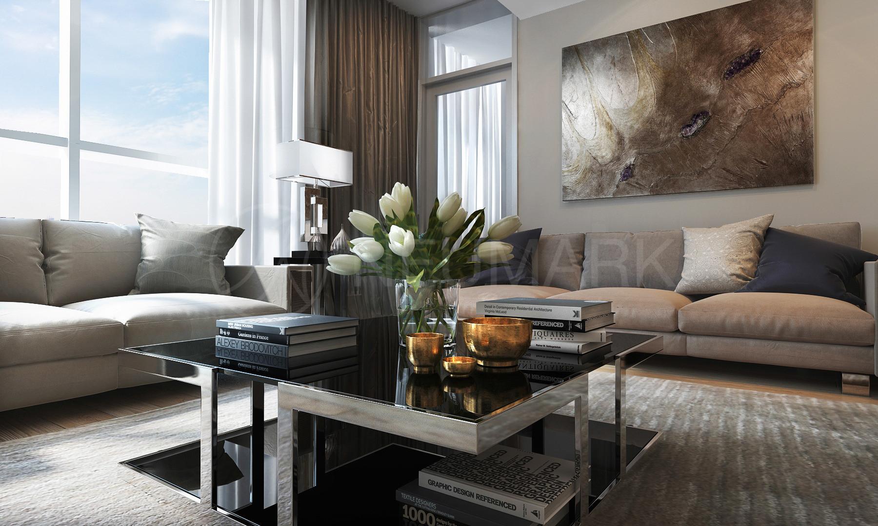 дизайн интерьера квартиры санкт петербург Недвижимость Купить дом