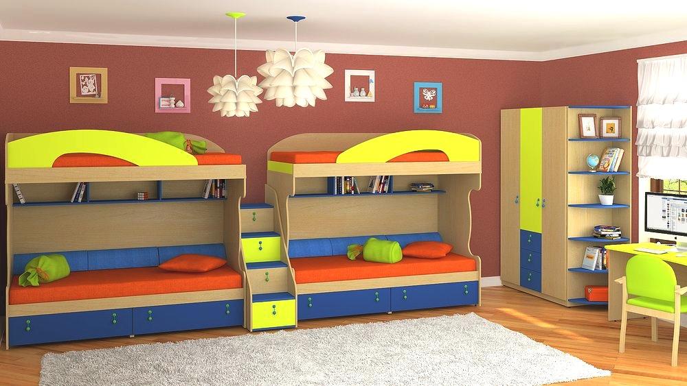 мебель для детской комнаты в рб картинки и фотографии дизайна