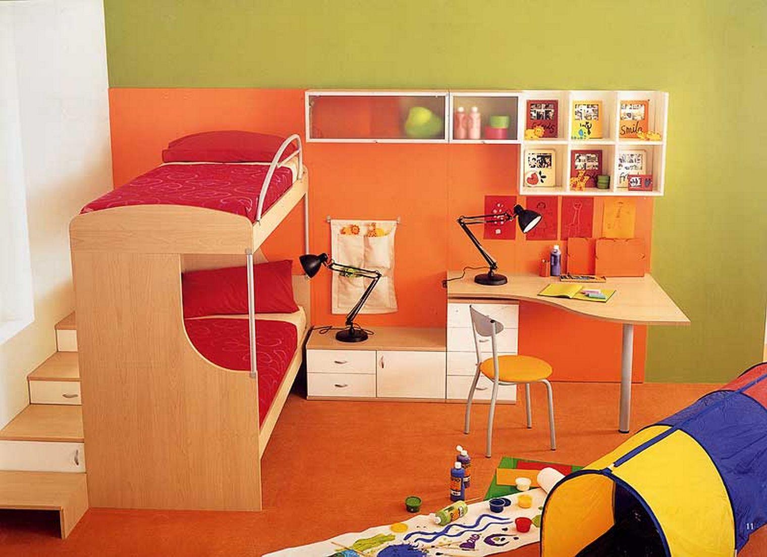 Sapphirecode детские комнаты, мебель на заказ. умные цены в..