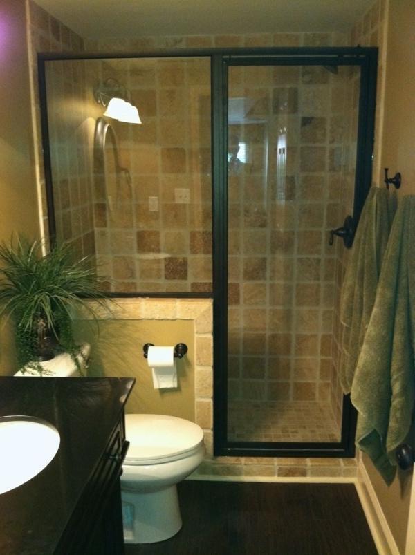 Bathroom design pinterest