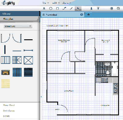 3d Floor Plan Design Software Free Download