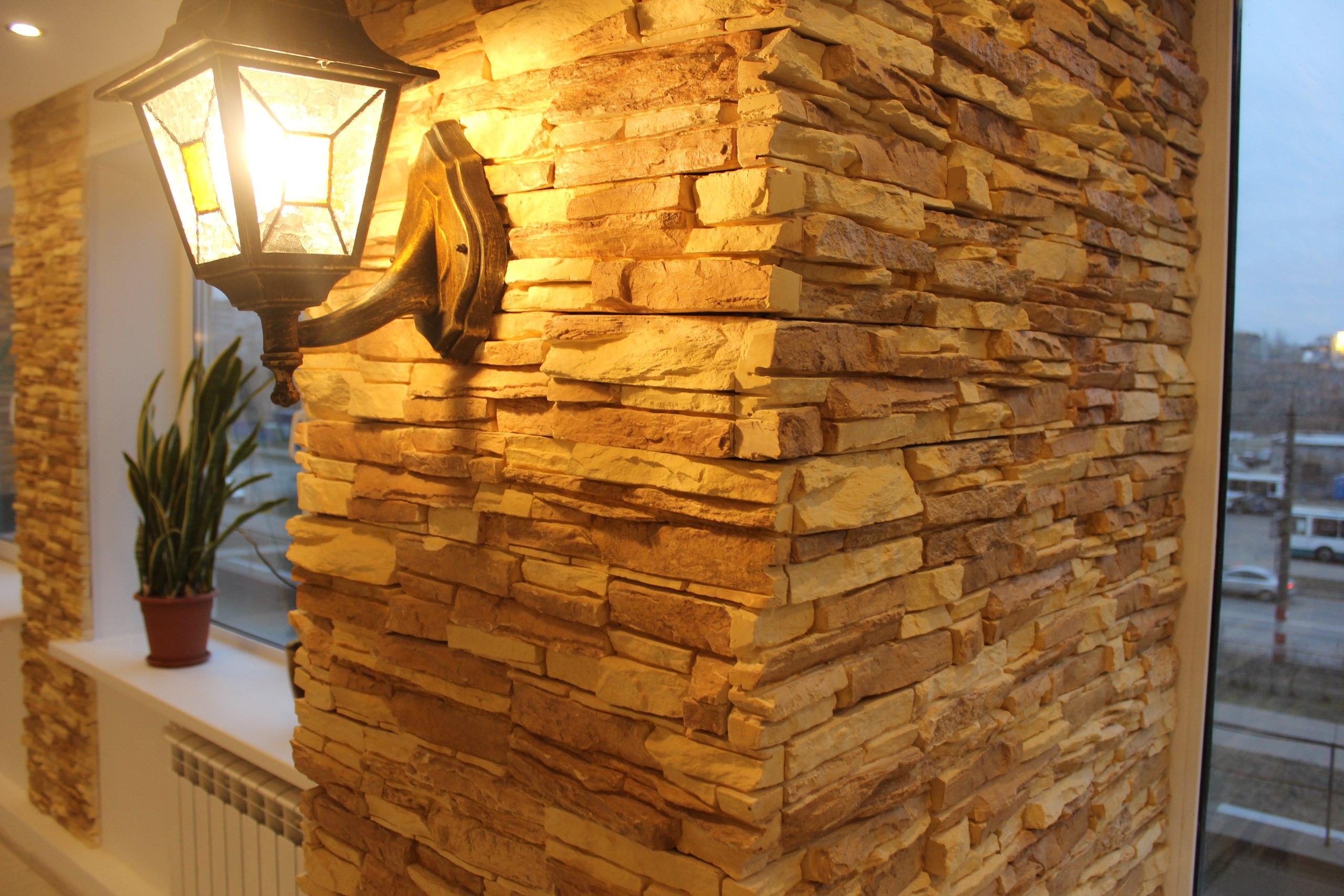"""Обои для стен имитирующие натуральный камень """" картинки и фо."""