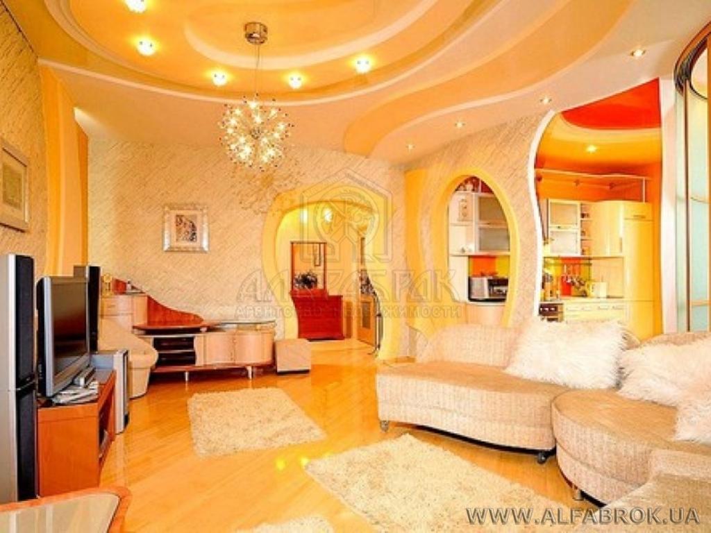 Купить дешево дом с мебелью за границей