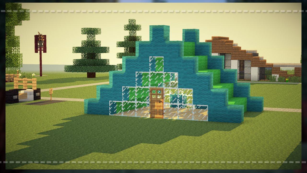 Построить дом майнкрафте схема фото фото 453