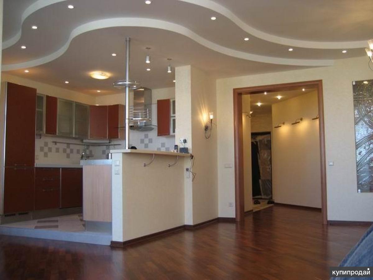 Популярные кострома ремонт квартиры цены прочим, хоть