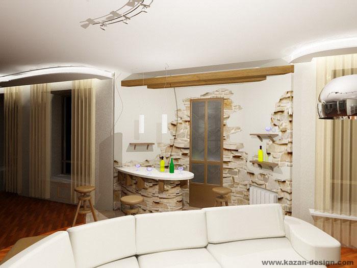применяется дизай квартир в казани следует надевать несколько