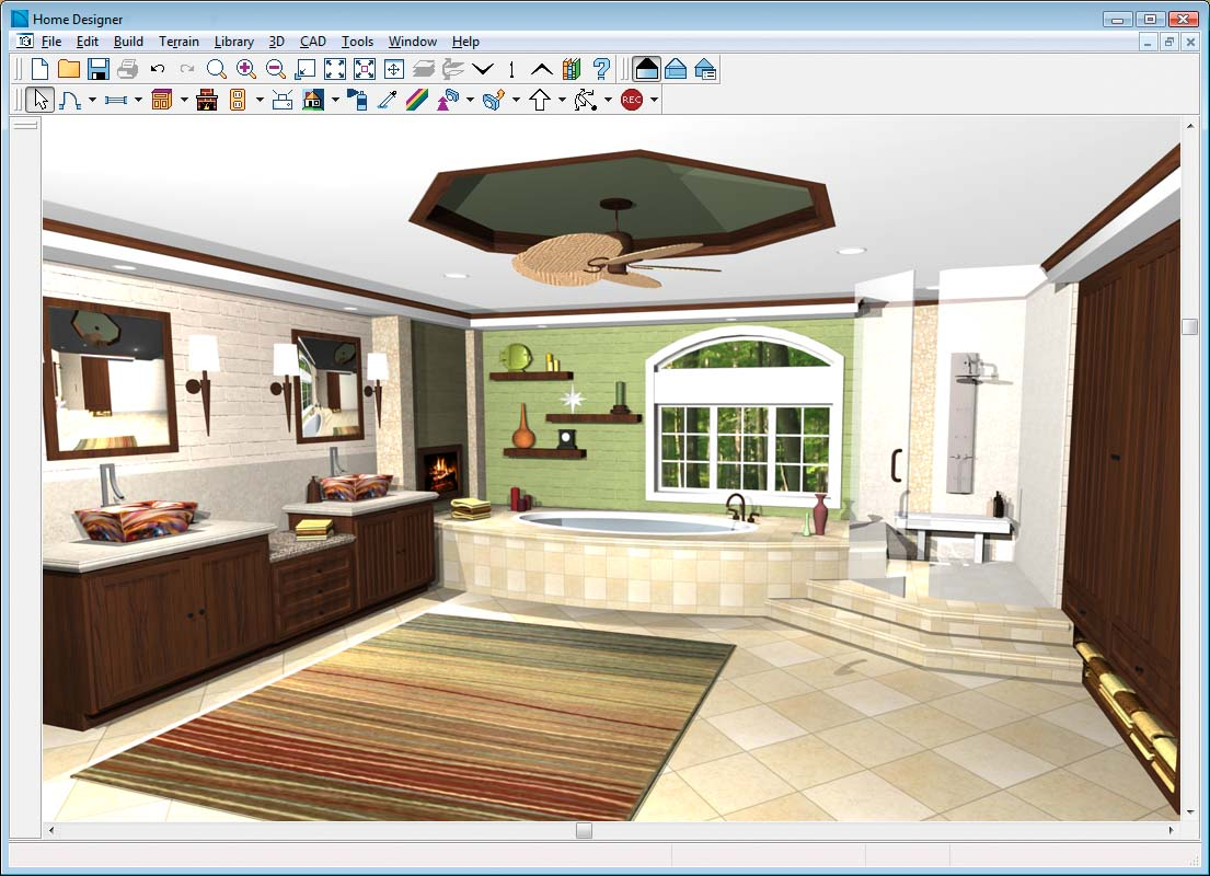 ... 3d Home Design Software Download Free. PrevNext